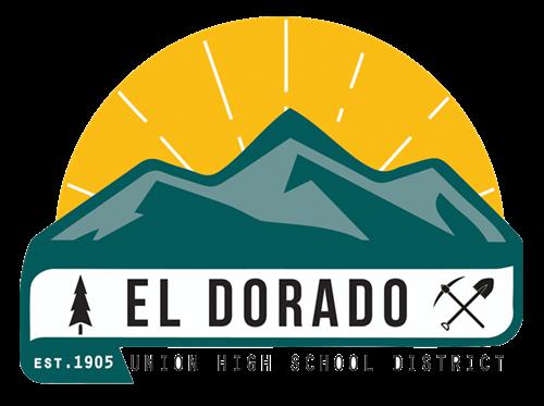El Dorado School Put on Lock Down After Possible Active Shooter Situation -  MYARKLAMISS